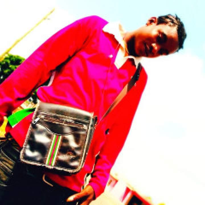 Richkhalifa Photo On Sunyani Gays Club