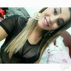 Prettyface1