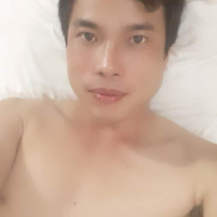 Topdâmok Photo On Ho Chi Minh City Gays Club