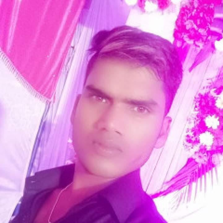 Guest Photo On Varanashi Gays Club