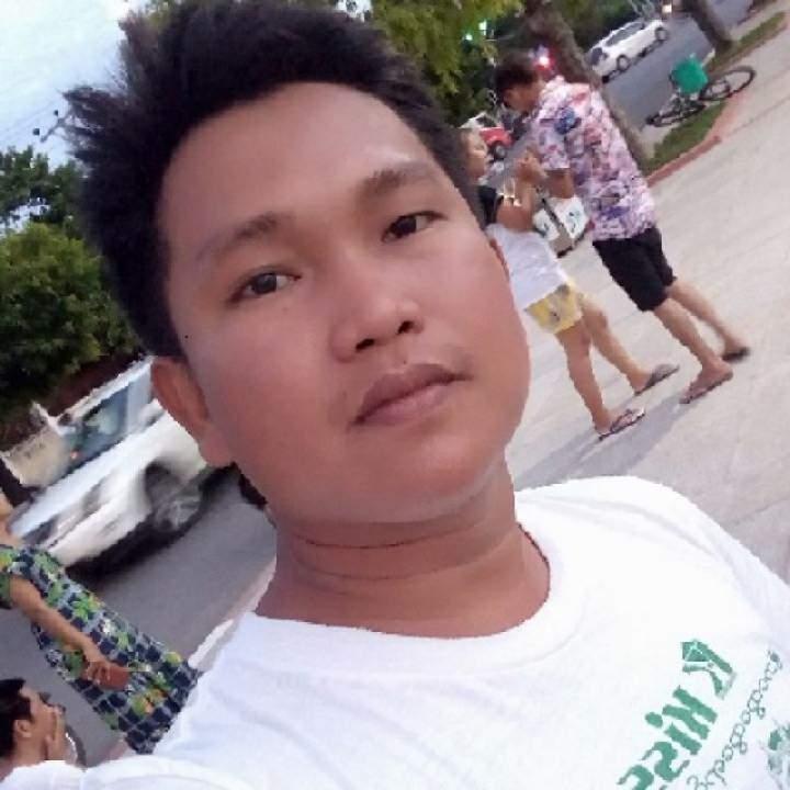 Ye Minn Tunn Photo On Mandalay Kinkers Club
