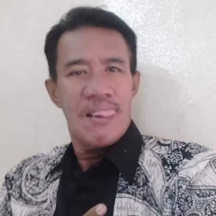 Om Dimaz Andi Photo On Indonesia Gays Club