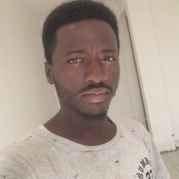 Osiki Photo On Accra Gays Club