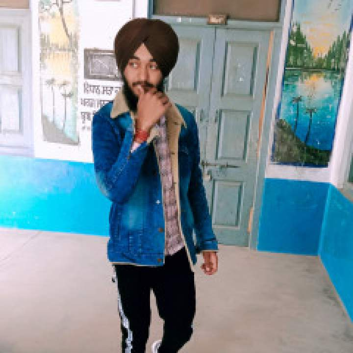 Mr Perfecto Photo On Chandigarh Gays Club