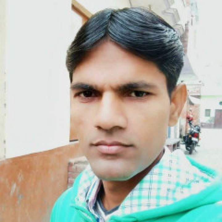 Lalit Photo On India Gays Club