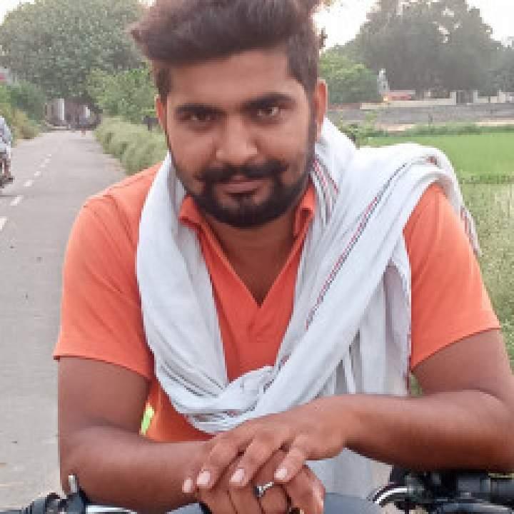 Chauhan Photo On Panipat Gays Club