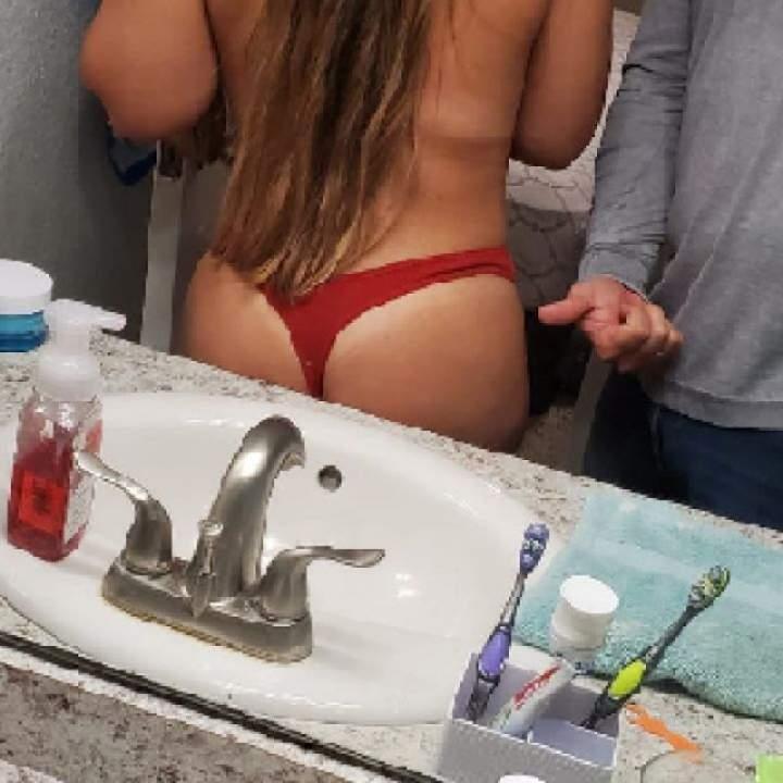 Sexcouplefl Photo On Las Vegas Swingers Club