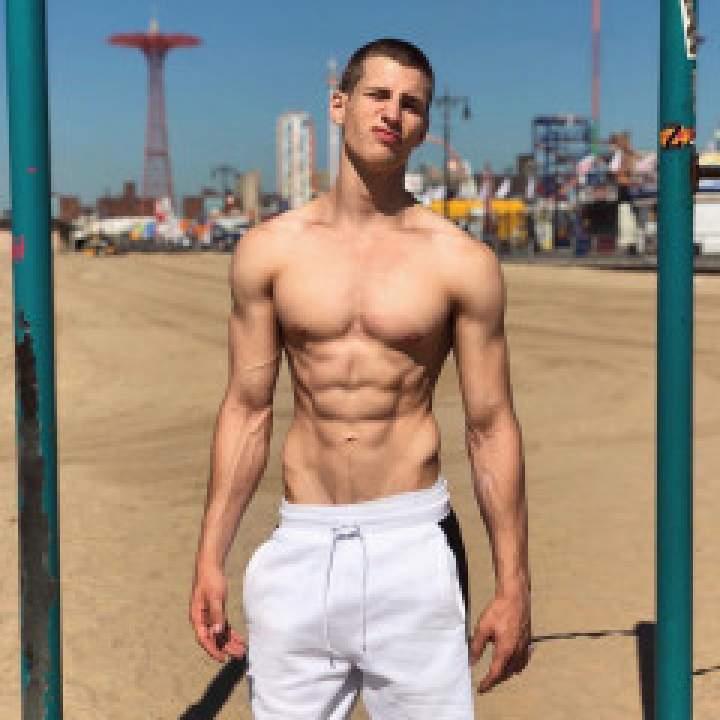 Sirev Photo On Canada Gays Club