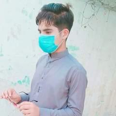 Veer Khan