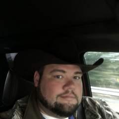 Cowboy429