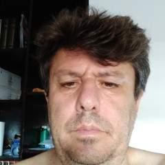 Paolo20