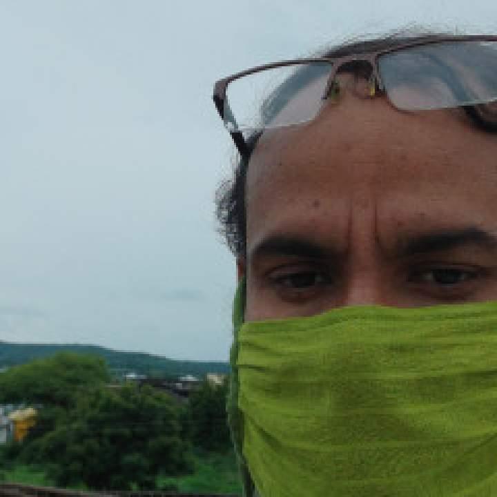 Bot Photo On Pune Gays Club