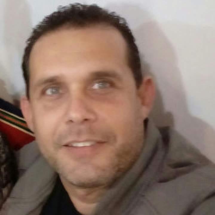 Androsmaxim Photo On Algeria Gays Club