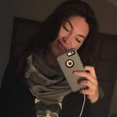 Monica Michelle