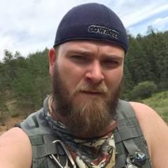 Rocky Mountain Redneck