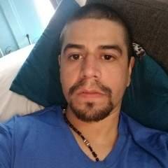Cesar8219ramirez