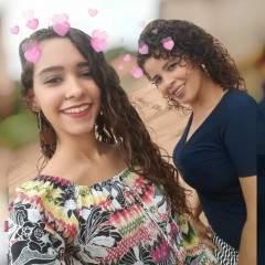 Daiana Oliveira