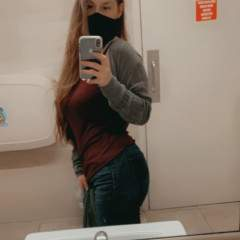 Missnaughty91