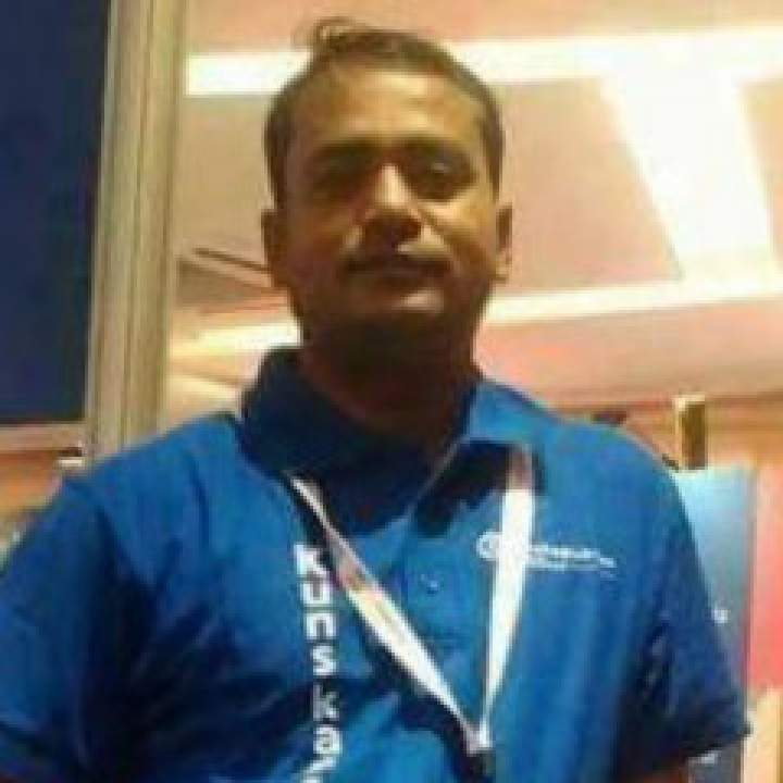 Siddharth Kkk Photo On Patna Gays Club