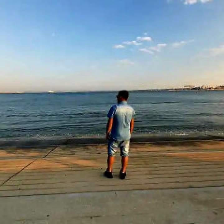 Siblu Photo On Portugal Gays Club