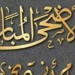 Amer Al Rais