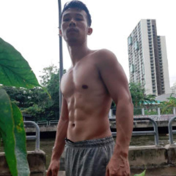 Ya Photo On Thailand Bkk Gays Club