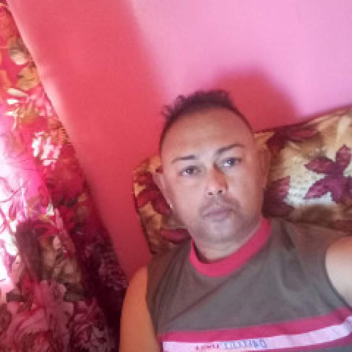 Nilesh Photo On Fiji Gays Club