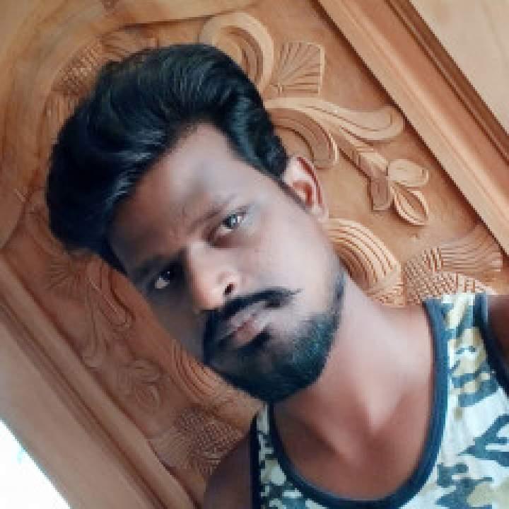 Ruthran Photo On Chennai Gays Club