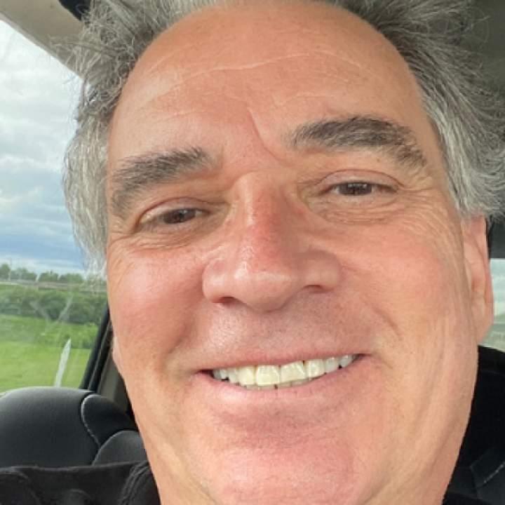 Justin Savage Photo On Louisville Swingers Club