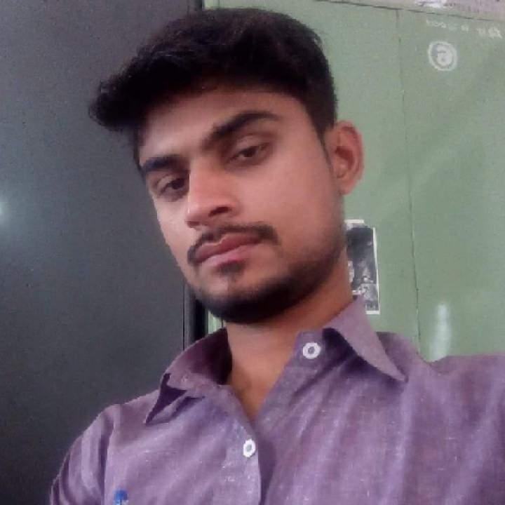Shivam Photo On Jabalpur Kinkers Club