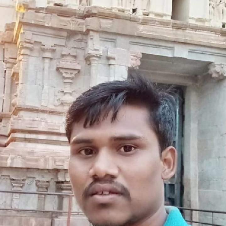 Pappu Photo On Akola Kinkers Club