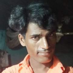 Bhima Bhi