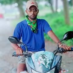 Sri Ram Sharma