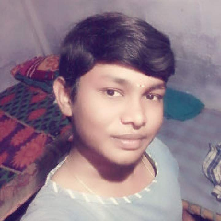 Prasanth Photo On Coimbatore Gays Club