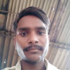 Vijayprakash