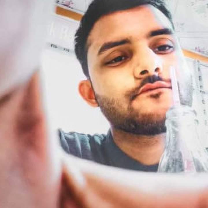 Mehedi Hasan Rony Photo On Mehedi Hasan Gays Club