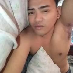 Xian222