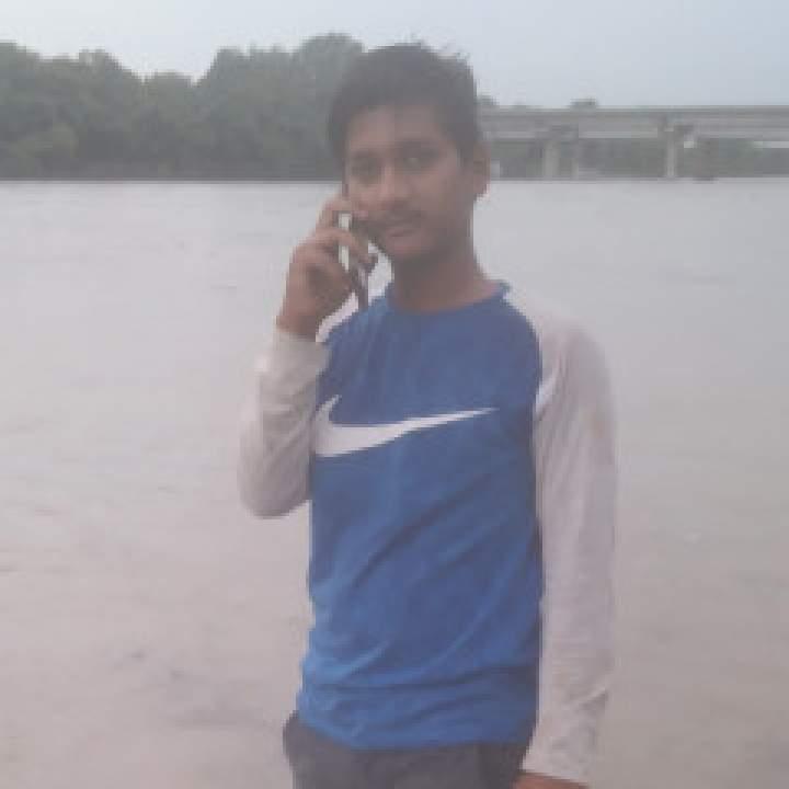 Sohel Photo On Pachore Gays Club