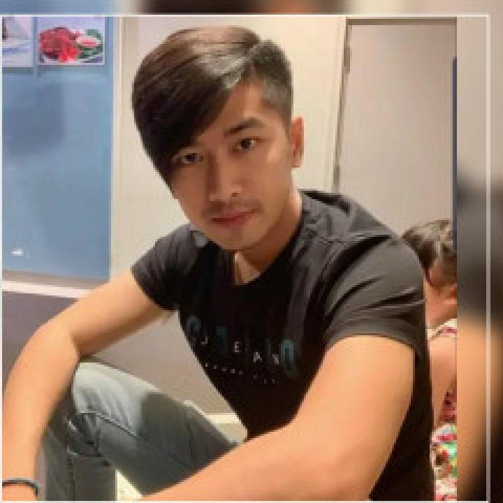 My Win Photo On Cambodia Gays Club