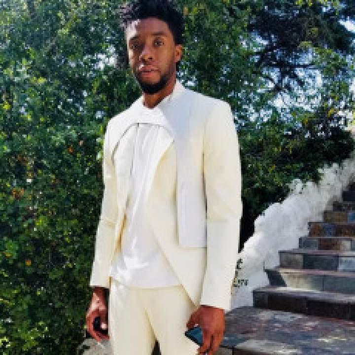 Prince Charmant Photo On Kinshasa Gays Club