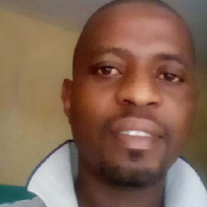 The Pasha Photo On Lilongwe Gays Club