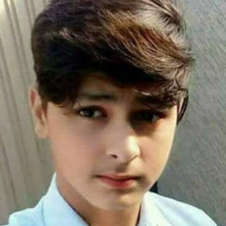 Anil Photo On Barwadih Gays Club