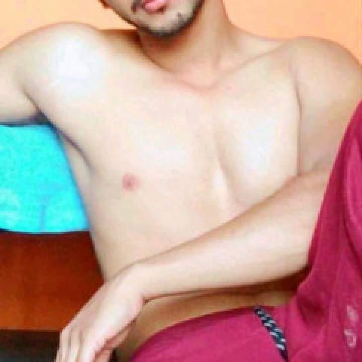 Ravi Photo On Indore Gays Club