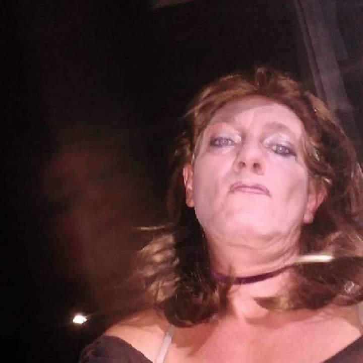 Babygirl Photo On Whitehall Gays Club