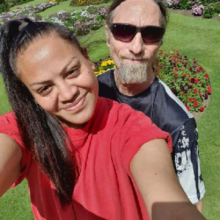 Cumtryme Photo On Brisbane Swingers Club
