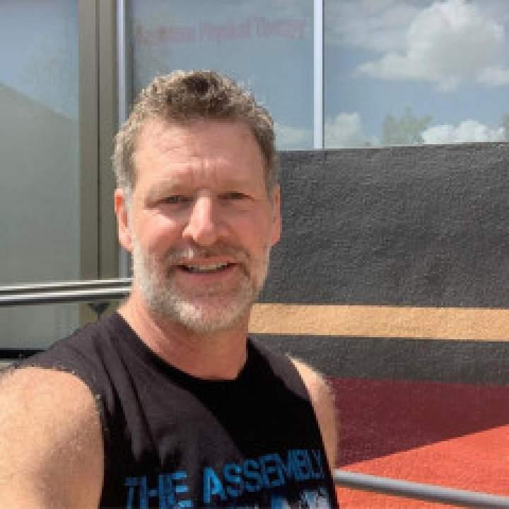 Willam Photo On United States Gays Club