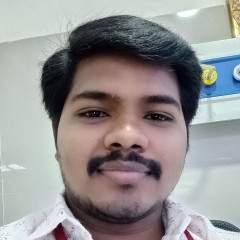 Ravi P