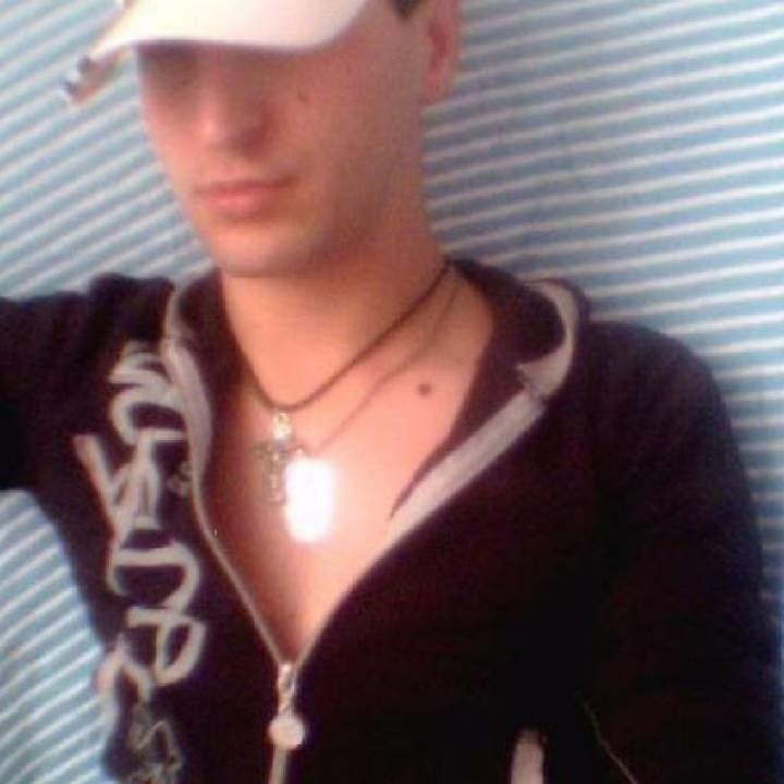 Nicky Photo On Sofia Gays Club