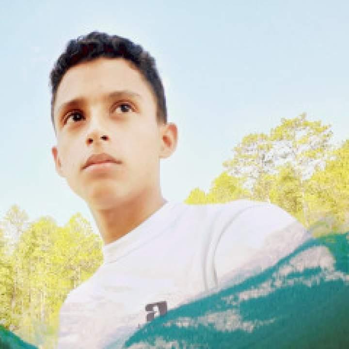 Jose Photo On Tegucigalpa Gays Club
