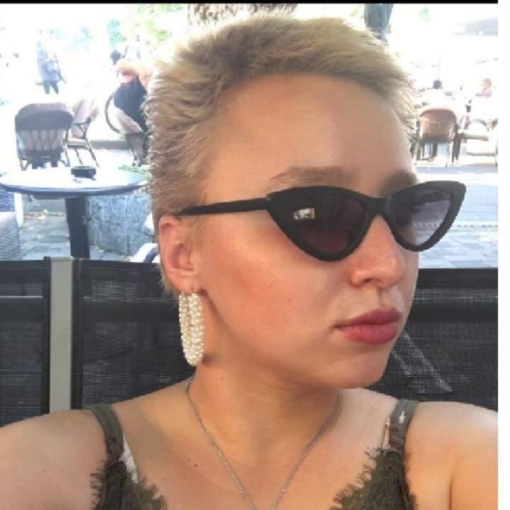 Ida Photo On Zagreb Gays Club
